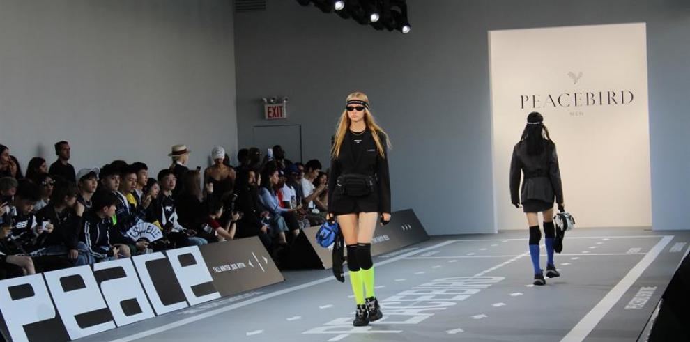 La Semana de la Moda de Nueva York se prepara para reinventarse con Tom Ford