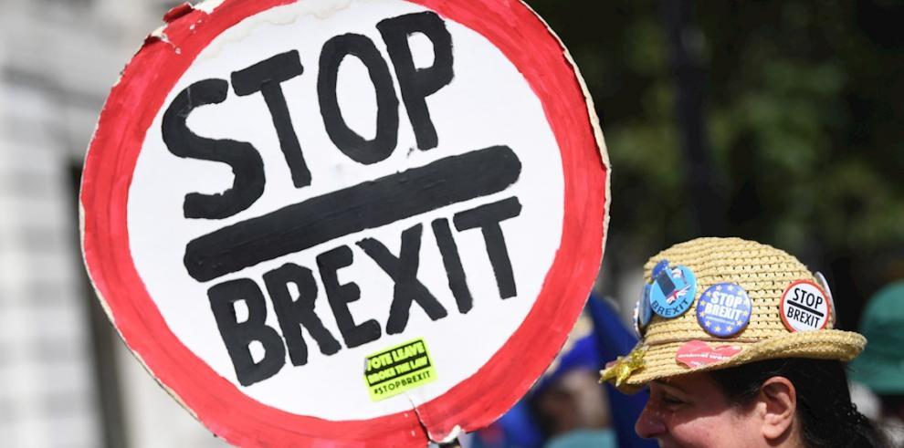 Boris Johnson se plantea convocar elecciones generales anticipadas, según BBC