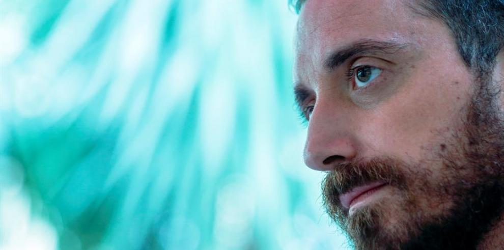 El Festival de Cine de Toronto apuesta por los documentales en su inauguración