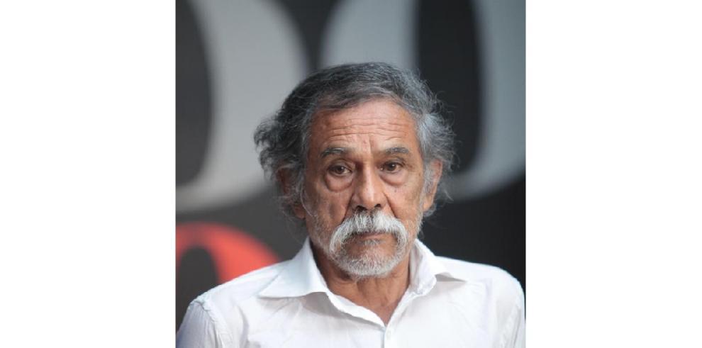 Muere el pintor mexicano Francisco Toledo a los 79 años