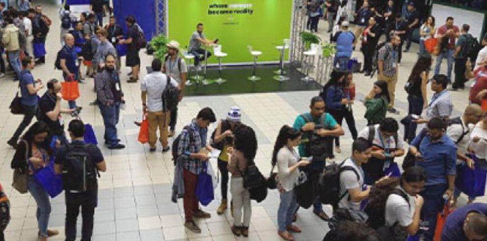 WordCamp Central en Panamá