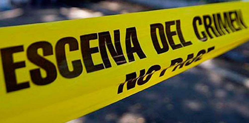 Asesinan a dos exguerrilleros de las FARC en un hotel de Cúcuta