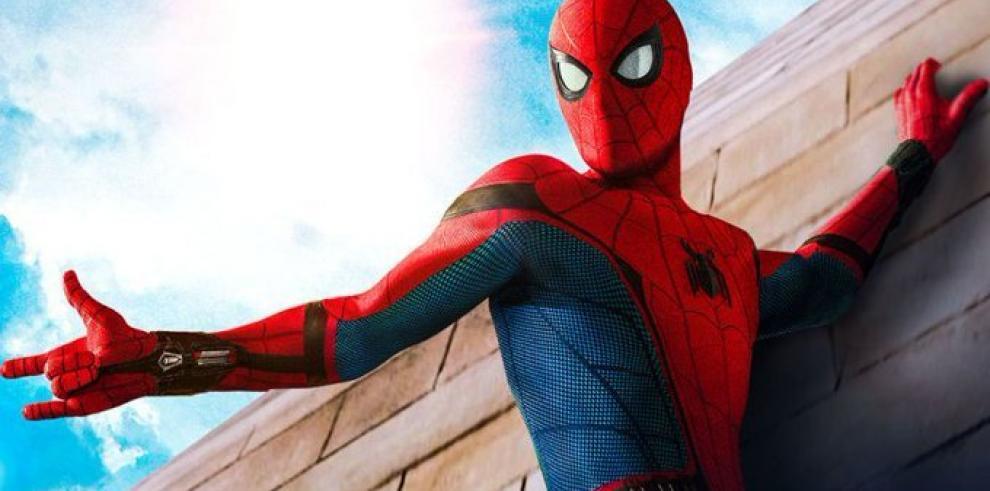 Sony cierra la puerta al regreso de Spider-Man a Marvel... por ahora