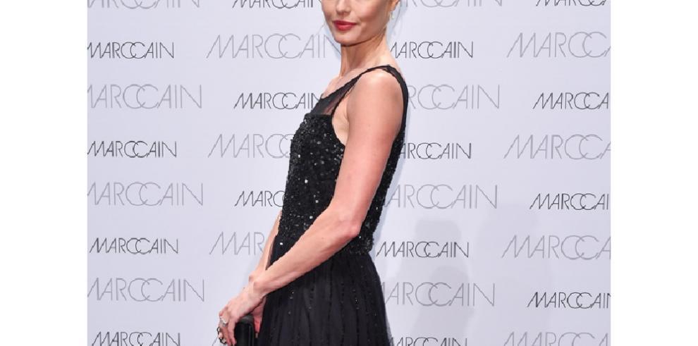 Kate Bosworth define su antigua relación con Orlando Bloom como 'una pésima idea'