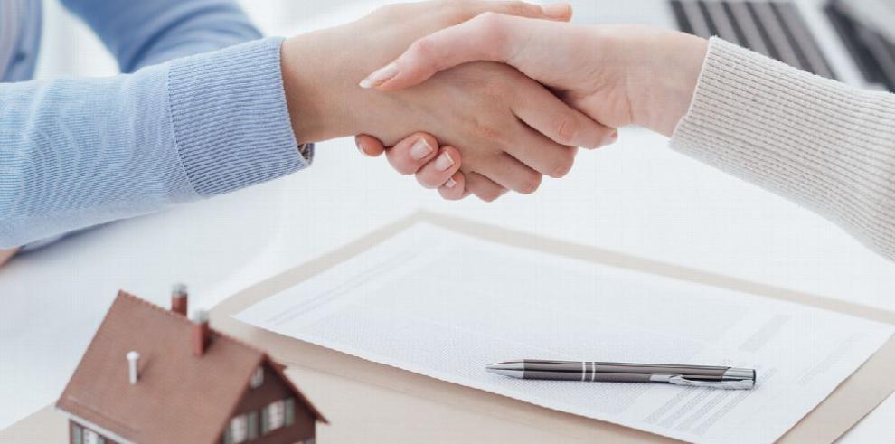 MICI retoma las discusiones del anteproyecto de ley de bienes raíces