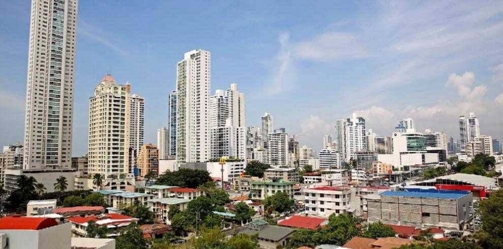 Ley de intereses preferenciales: un mecanismo financiero para la expansión de la ciudad