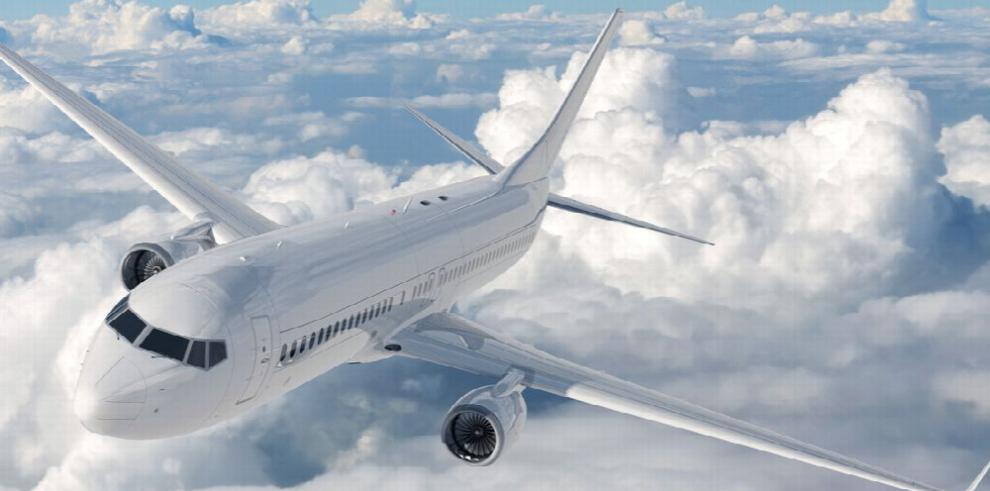 El derecho de las aerolíneas extranjeras de hacer escala en Panamá