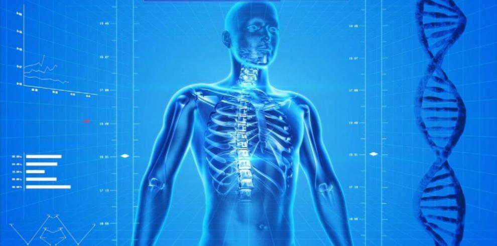 XII Congreso Panameño de Osteoporosis