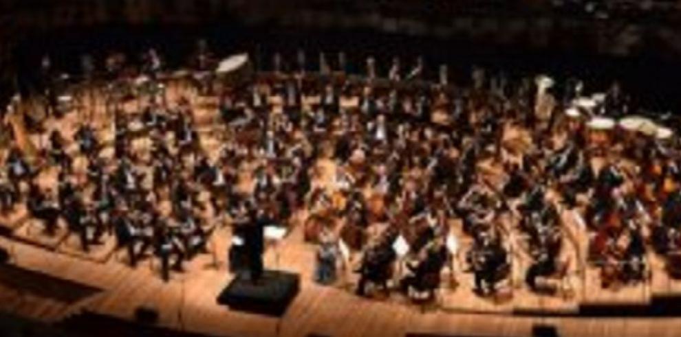 'Música Coral para Dios y los hombres'