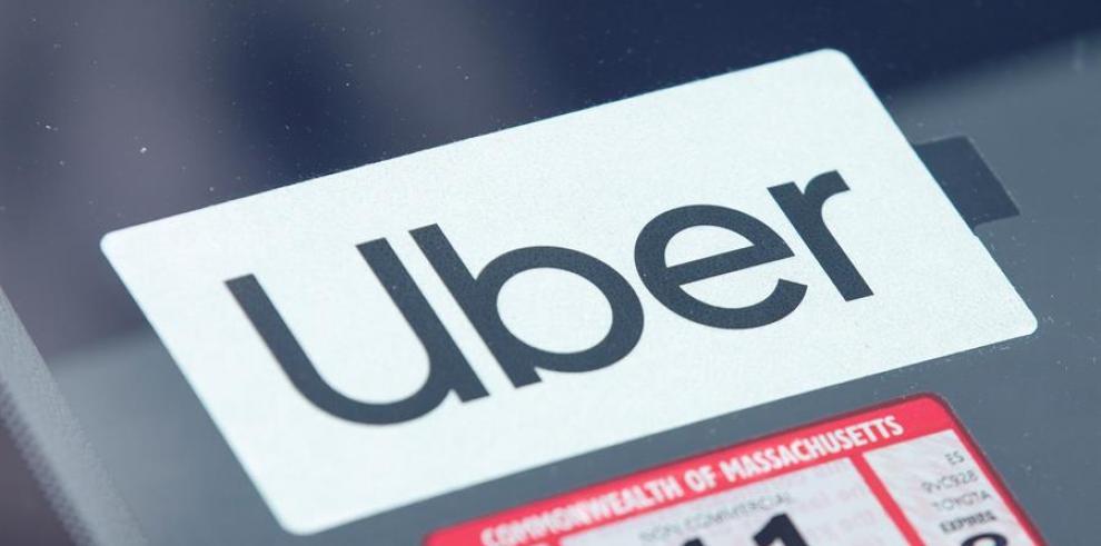 Diputados consideran que Uber debe pagar impuestos