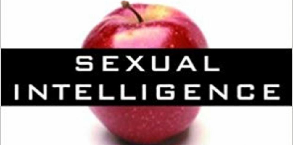 'Inteligencia sexual', el encuentro entre las emociones y el placer