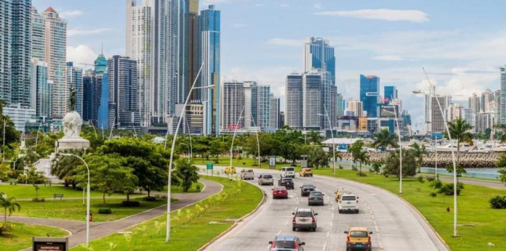 Ocupación hotelera cayó un 7%, según la Asociación Panameña de Hoteles