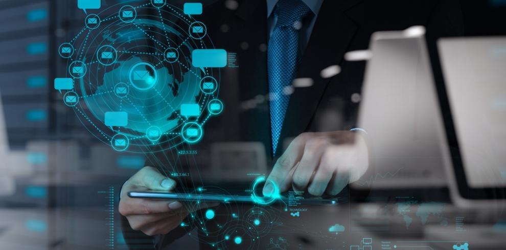 El big data revoluciona el marketing y las ventas online