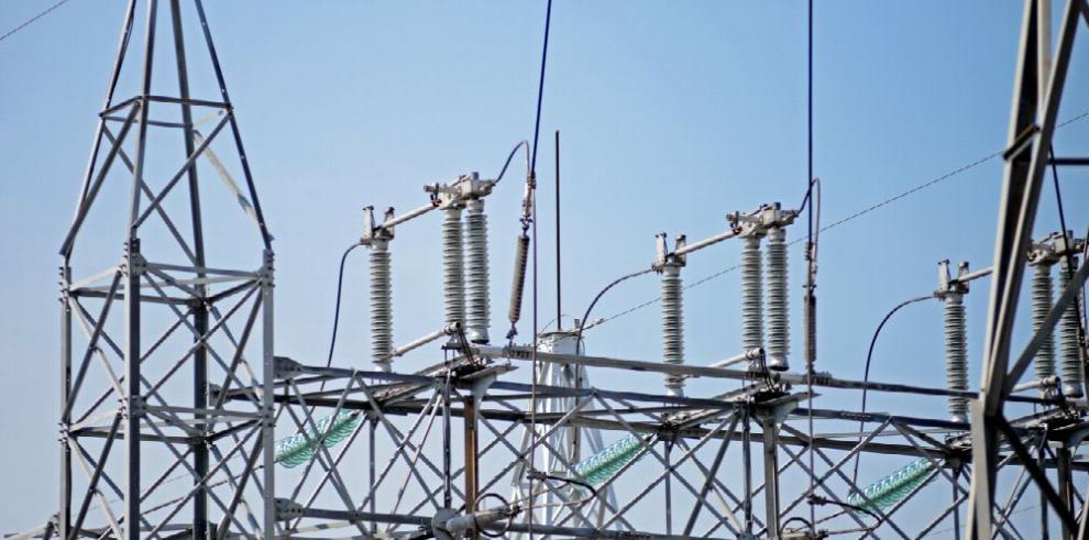 Asep y Secretaría de Energía irán a la Asamblea por apagones