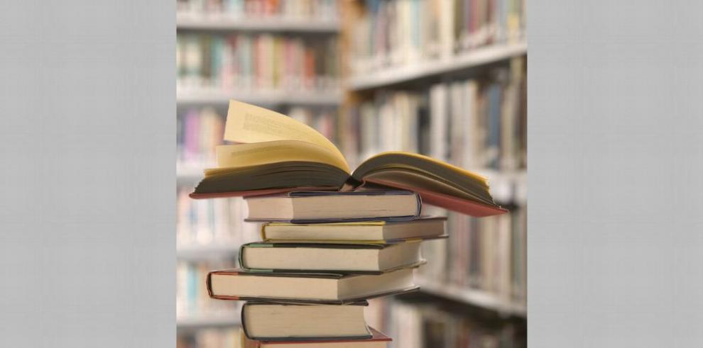 XII Feria Municipal del Libro y la Cultura