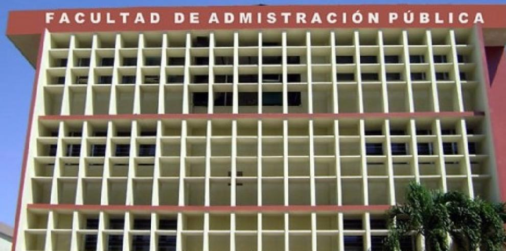 Rechazan en la UP equiparar educación formal con 'experiencia laboral'