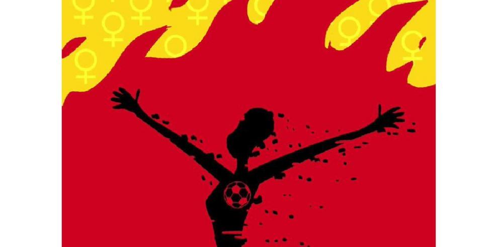Muere una joven iraní que se inmoló tras ser detenida por entrar a un estadio