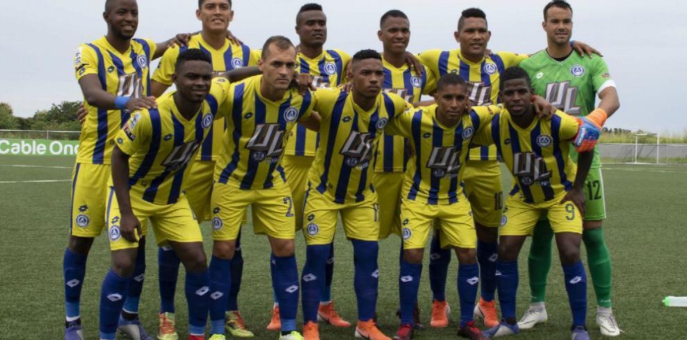 Equipos buscarán el triunfo en el Apertura 2019