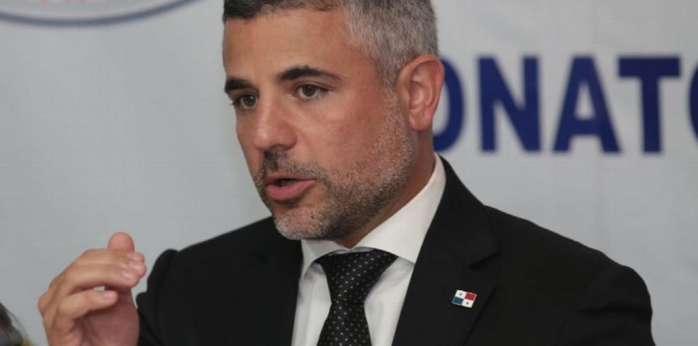 Conato rechaza el proyecto de ley de las APP y exige regresarlo a primer debate