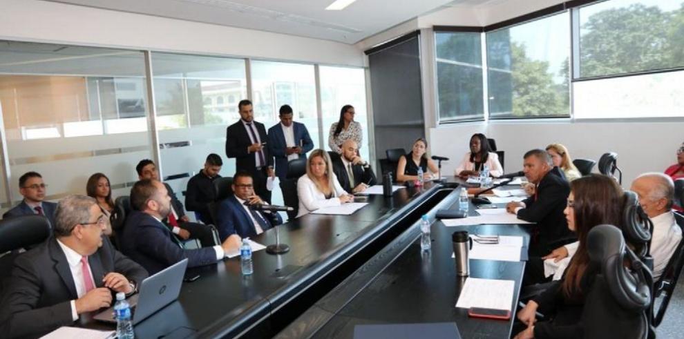 Diputados pedirán a la Asep detalles de contratos con eléctricas