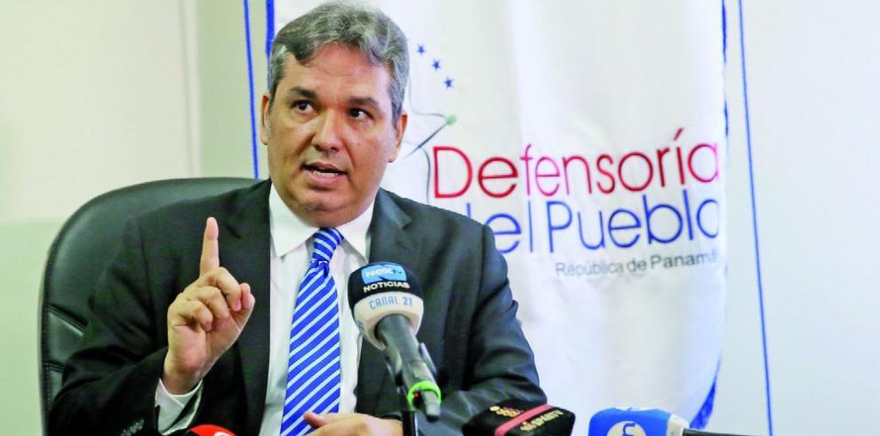 Defensoría del Pueblo ha recibido 43 quejas sobre mala praxis médica