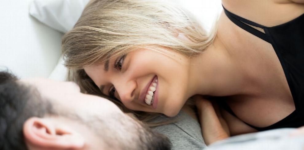 Gemidos femeninos: el sonido del placer