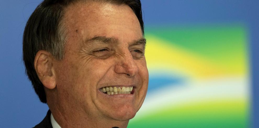 Bolsonaro será sometido a nueva cirugía un año después de ser acuchillado