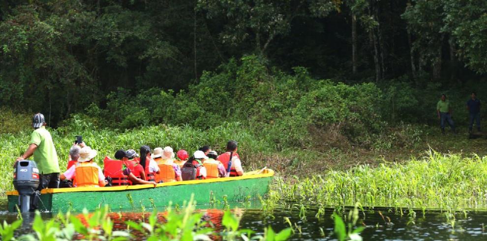 Turismo en áreas protegidas, una compleja ecuación