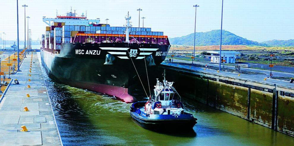 Impacto de guerra comercial podría empeorar para Panamá