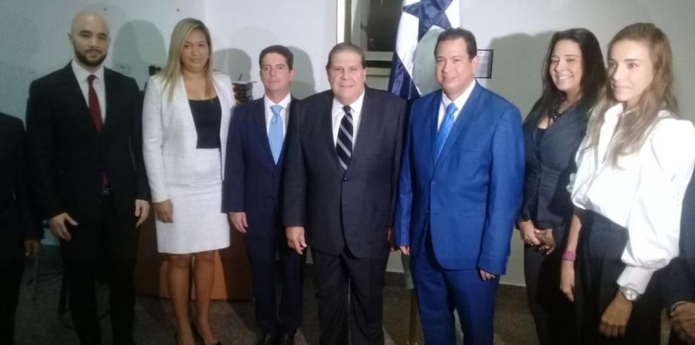De Dianous atraerá a inversionistas de EE.UU. alejados del país