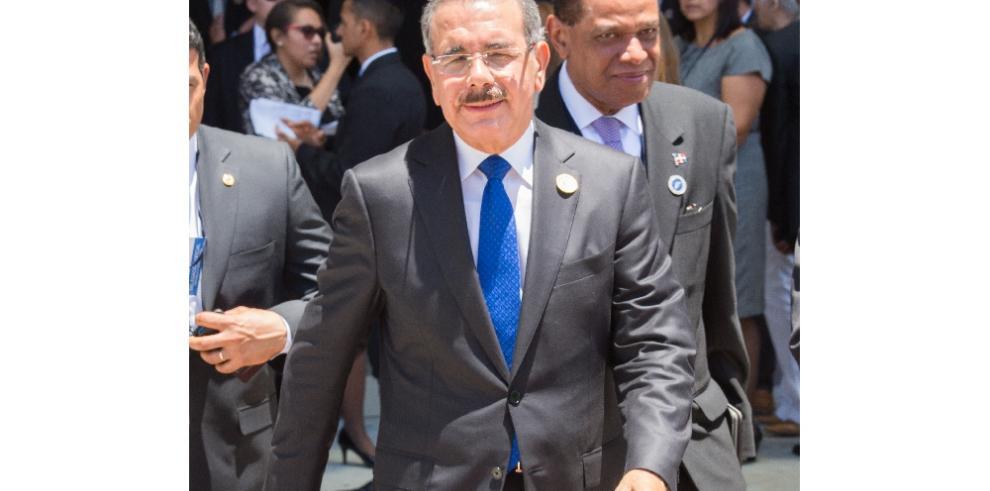 R.Dominicana crea comité para proteger turismo tras la muerte de extranjeros