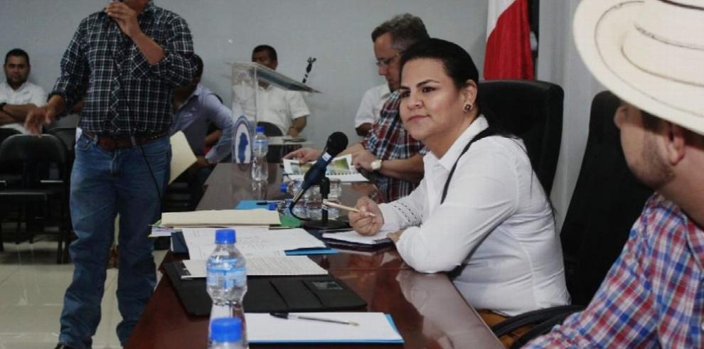 MOP salda parte de deuda con contratistas