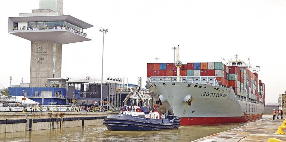 Guerra_comercial_podria_aumentar_las_perdidas_del_Canal_a_$60_millones_dice_especialista-0