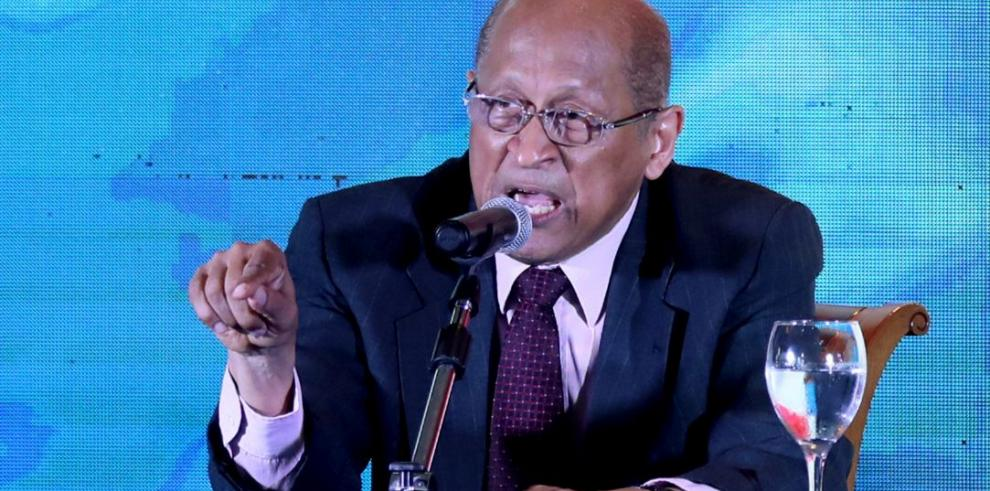 Héctor Alexander