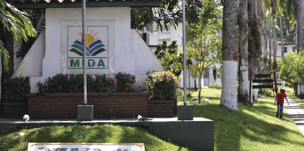 El 20 de agosto, unos 15 mil productores recibieron los primeros pagos que el Estado les adeudaba.