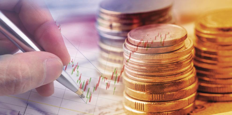 Política monetaria divergente, variables que impactan la perspectiva económica