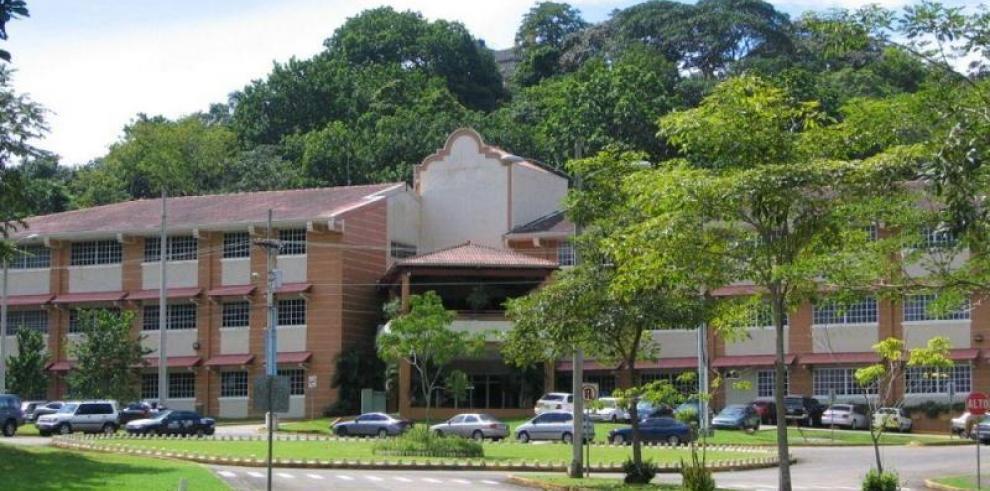 Inicia el VI Congreso Internacional de Literatura en Panamá