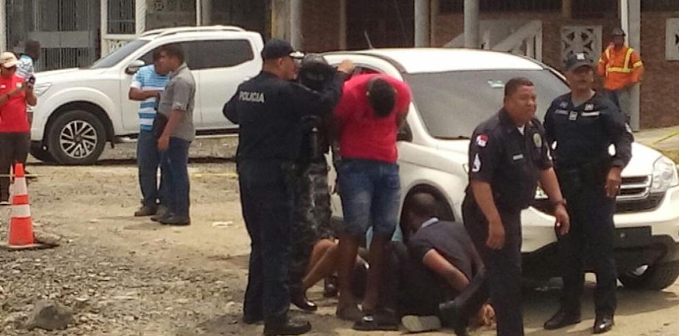 Descenso en primas de seguro contra robos, pese a ola delicitiva en el país