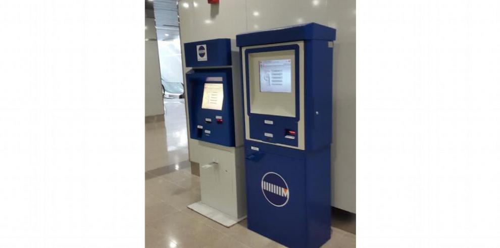 Operación del Metro de Panamá durante la JMJ