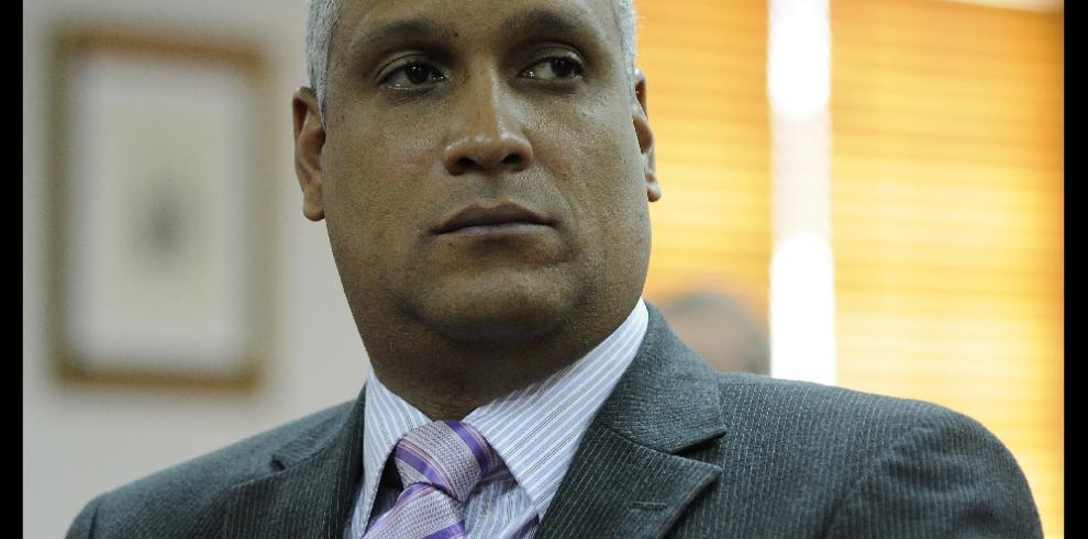 'Tengo fuerzas todavía': Jerónimo Mejía aspira a reelegirse en la Corte