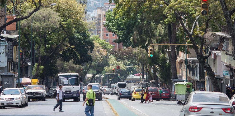 Electricidad en Venezuela está restituida casi en su totalidad, dice Gobierno