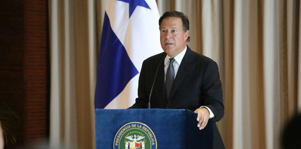 Panamá será sede del Global Business Forum América Latina