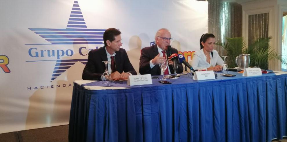 Desmienten venta de arroz sintético