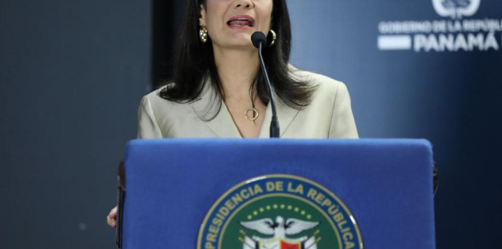UE incluye a Panamá en 'lista negra', pero el Gobierno lo rechaza