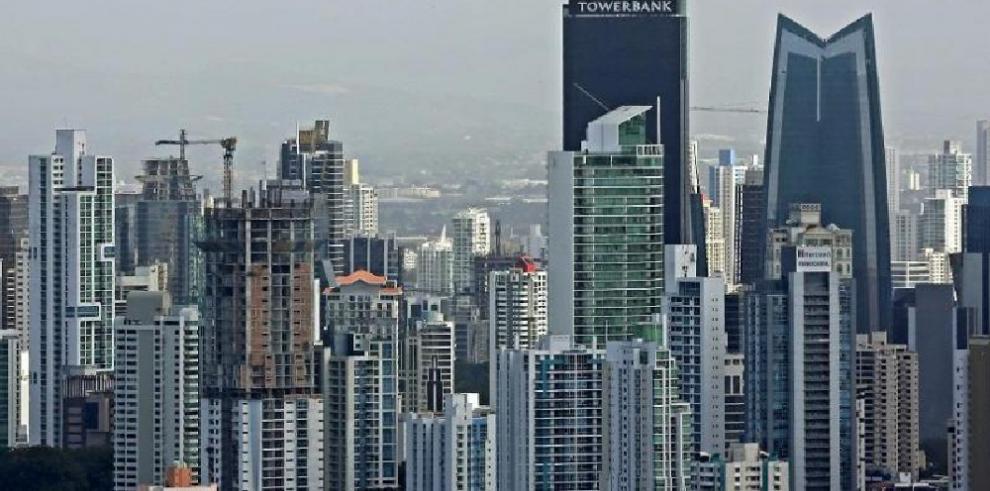 Superintendencia alerta sobre compañías que se hacen pasar por bancos