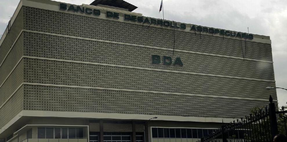 Préstamos aprobados por la BDA crecen 92.4%