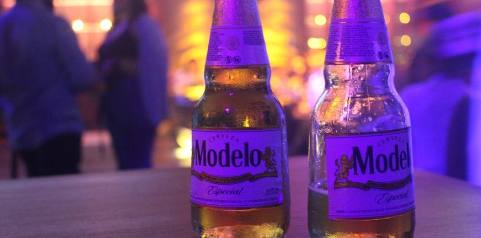 Cervecería Nacional expande su línea de productos