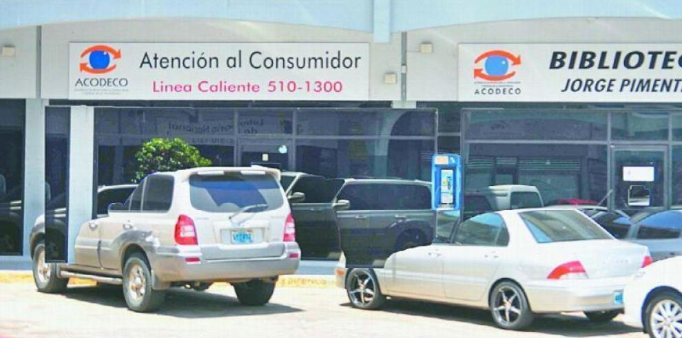 Acodecoresolvió 2,850 quejas a favor de los consumidores