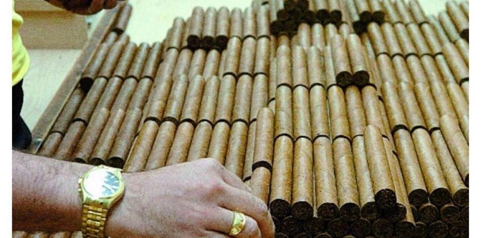 Philip Morris cierra dos plantas tabacaleras en Colombia