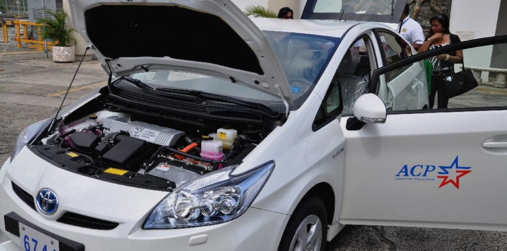 Comercio automotriz propone a candidatos crear comisión de movilidad eléctrica